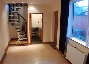 Thumbnail 2 bedroom flat to rent in Allesley Old Road, Coventry