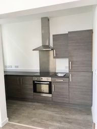 Thumbnail 2 bed flat to rent in Temple Street, Keighley