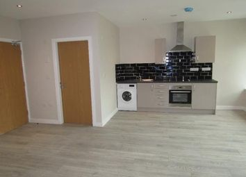 Thumbnail Studio to rent in Castle View House, Runcorn