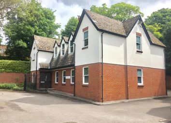 Thumbnail Office to let in First Floor The Mews, Amersham Hill, High Wycombe, Bucks