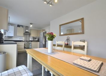 Thumbnail 3 bed semi-detached house for sale in Coltishall Close, Quedgeley, Gloucester