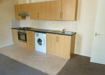 Thumbnail 1 bed property to rent in Christchurch Road, Bournemouth