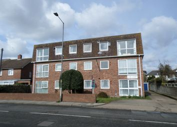 Thumbnail 2 bedroom flat to rent in London Road, Deal