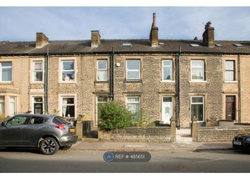 Thumbnail Room to rent in Arnold Avenue, Huddersfield