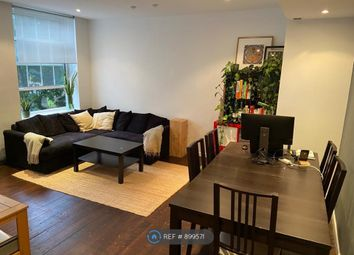 1 bed flat to rent in Wolseley Street, London SE1