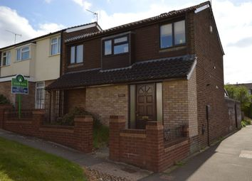 Thumbnail 3 bed property to rent in The Rye Lea, Droitwich