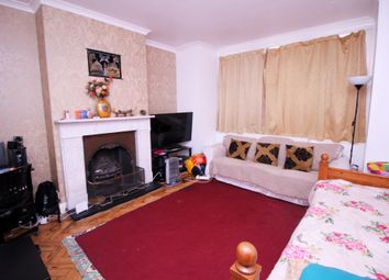 3 bed semi-detached house for sale in Wren Avenue, Southall UB2