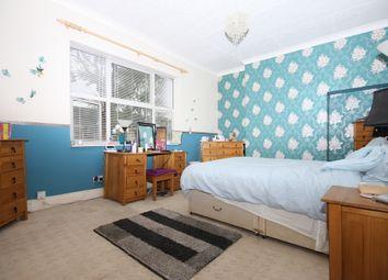 Thumbnail 3 bedroom terraced house for sale in Sandringham Street, Hull