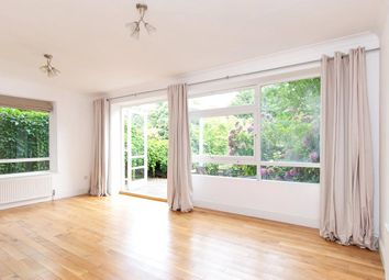 Thumbnail 5 bed semi-detached house to rent in Queensmead, St. Johns Wood Park, St Johns Wood, London