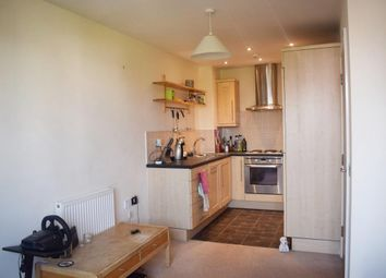 Thumbnail 2 bedroom flat to rent in Romana Square, Timperley, Altrincham