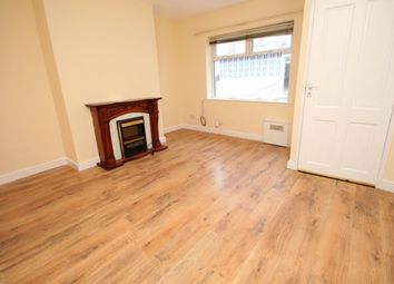 Thumbnail 2 bed property to rent in Millhill Street, Blackburn