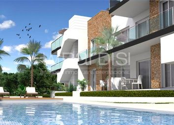 Thumbnail 2 bed bungalow for sale in Elche, Costa Blanca South, Spain