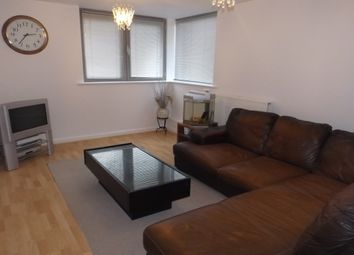 Thumbnail 2 bed flat to rent in Hesketh Road, Kirkstall, Leeds