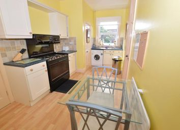 Thumbnail 3 bed semi-detached house for sale in Withycombe Village Road, Exmouth, Devon