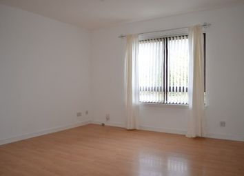 Thumbnail 2 bed flat to rent in Middlemass Court, Falkirk