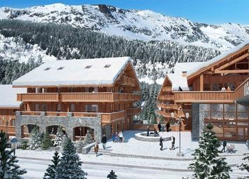 Thumbnail 2 bed apartment for sale in Les Allues, Savoie, Auvergne-Rhône-Alpes, France
