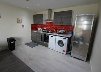 2 bed flat to rent in Altolusso, Bute Terrace, Cardiff CF10