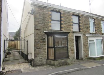 3 bed semi-detached house to rent in 3 Woodlands, Gowerton, Swansea. 3Dp. SA4