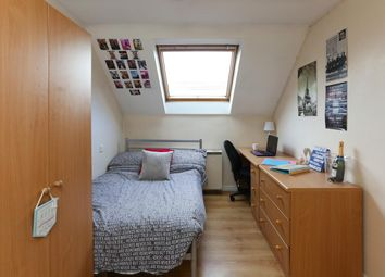 Thumbnail Room to rent in Ladybarn Lane, Manchester