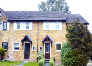 Thumbnail 2 bed terraced house to rent in Apple Tree Grove, Great Sutton, Ellesmere Port