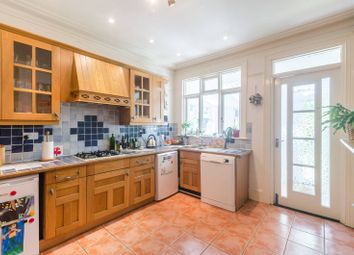 Thumbnail 4 bed property for sale in Elmers End Road, Penge
