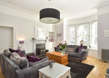 Thumbnail 5 bed property for sale in Lindsay House, 67 High Street, Edzell, Angus