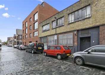 Thumbnail Property to rent in Vyner Street, Bethnal Green