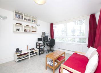 Thumbnail 3 bed flat for sale in De Beauvoir Estate, Canonbury