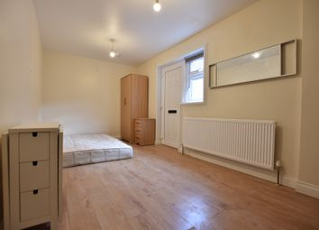 Thumbnail 1 bed duplex to rent in Riefield Road, Eltham