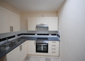 Thumbnail 1 bed flat to rent in Golborne Road, Lowton, Warrington
