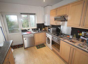 Thumbnail 2 bedroom flat to rent in High Mead, Harrow-On-The-Hill, Harrow