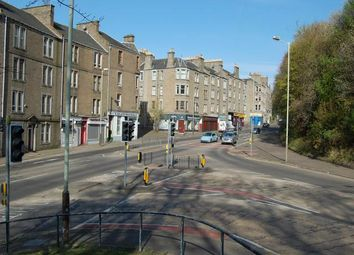 Thumbnail 1 bedroom flat to rent in Lochee Road, Dundee