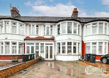 3 bed terraced house for sale in Upsdell Avenue, London N13