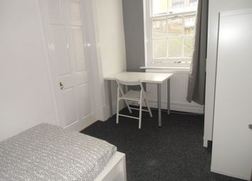 Room to rent in Talbot Lane, Leicester LE1