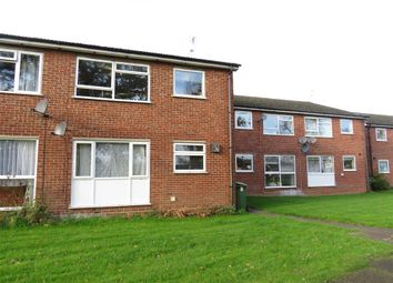 Thumbnail 2 bed property for sale in Chalgrove Road, Thame