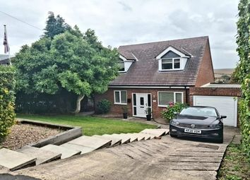 Thumbnail 4 bed property to rent in Ashby Road, Burton-On-Trent