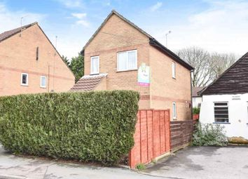 Thumbnail 2 bed detached house for sale in Waterside, Kings Langley