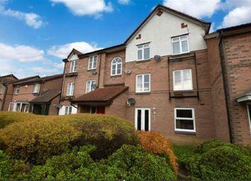 Thumbnail 2 bedroom flat to rent in Hunslet LS10, Leeds - P01482