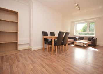 Thumbnail 3 bed flat to rent in Simms Road, London