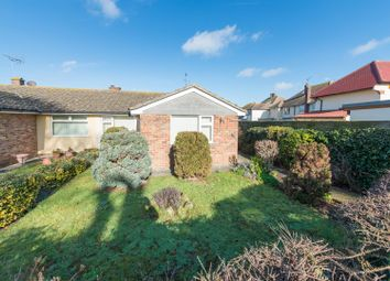 2 bed semi-detached bungalow for sale in Lymington Road, Westgate-On-Sea CT8