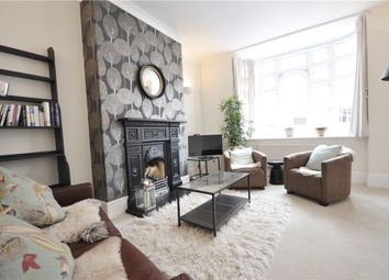 Thumbnail 2 bed flat for sale in Bell Street, Henley-On-Thames, Oxfordshire