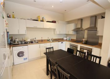 Thumbnail 9 bed property to rent in 43 Crookes Road, Broomhill, Sheffield