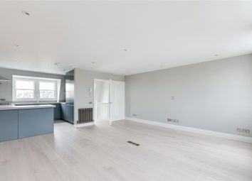 Thumbnail 3 bed flat for sale in Bishops Road, London