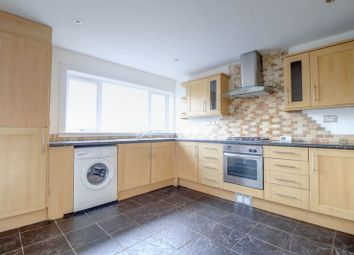 3 bed terraced house for sale in Strathyre Drive, Stoneyburn, Bathgate EH47
