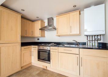 Thumbnail 2 bedroom flat to rent in High Street, Cheltenham