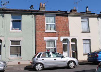 Thumbnail 3 bedroom property for sale in Havant Road, Portsmouth