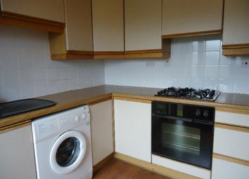 Thumbnail 2 bed flat to rent in Howden Hall Loan, Liberton, Edinburgh, 6Uy