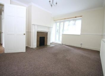 Thumbnail 3 bedroom flat to rent in Zero Deposit Option! Newnham House, Bromley Road, Catford