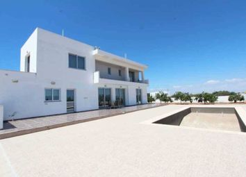 Thumbnail 5 bed detached house for sale in Dias 4 126 Kennedy Avenue, Paralimni 5290, Cyprus