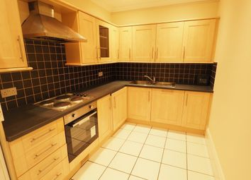 Thumbnail 3 bed flat to rent in St Georges Court, 95-97 Beverley Road, Hull